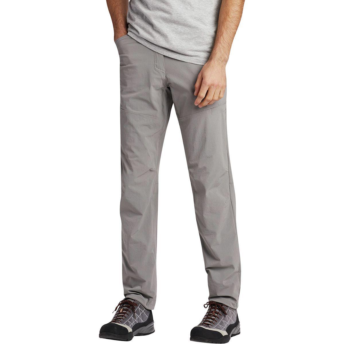 Mountain Hardwear Logan Canyon Pant - Men's