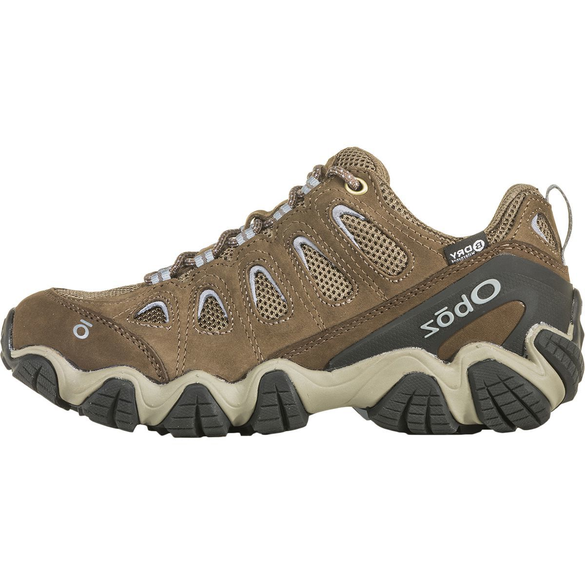 Oboz Sawtooth II Hiking Shoe - Women's