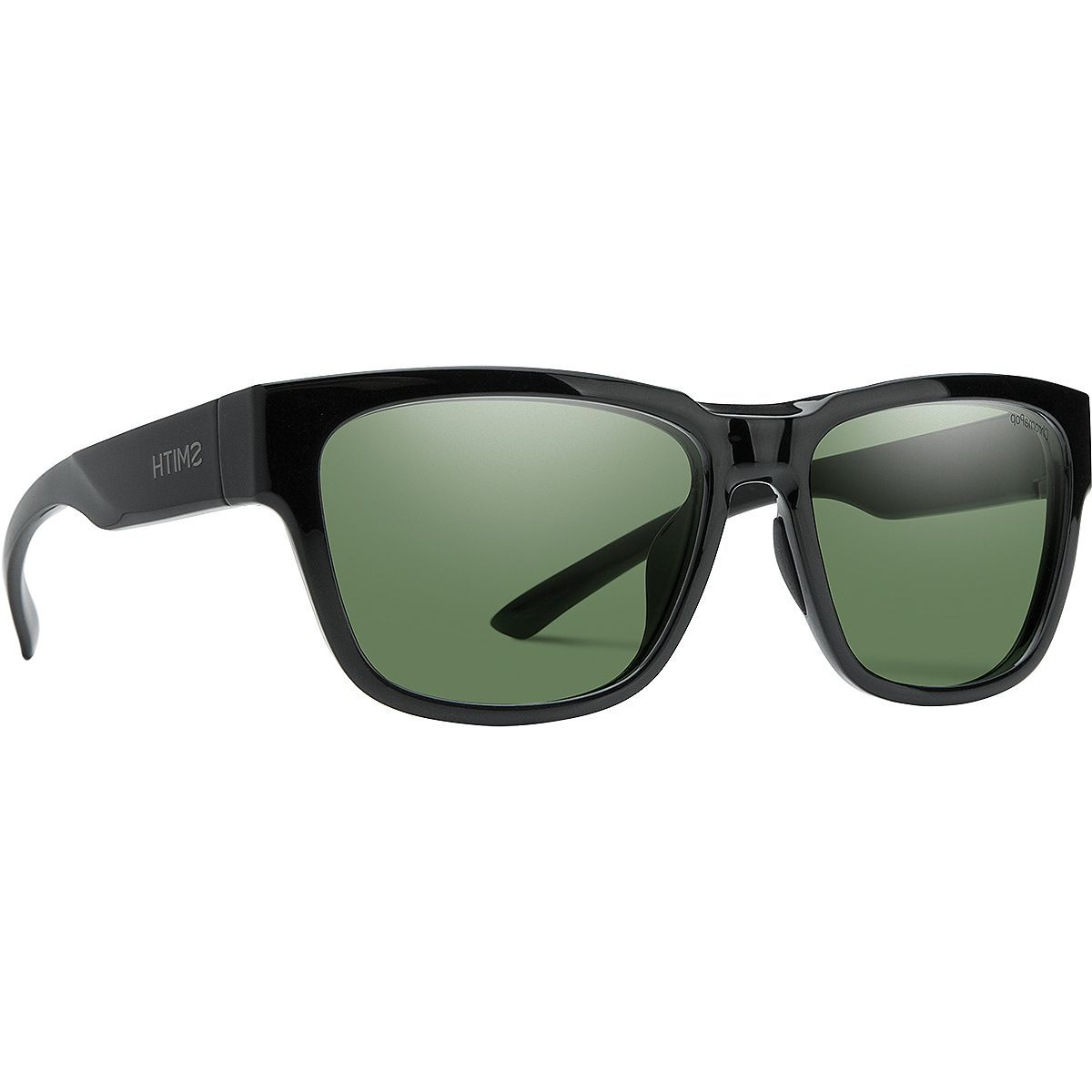 Smith Ember ChromaPop Polarized Sunglasses - Women's