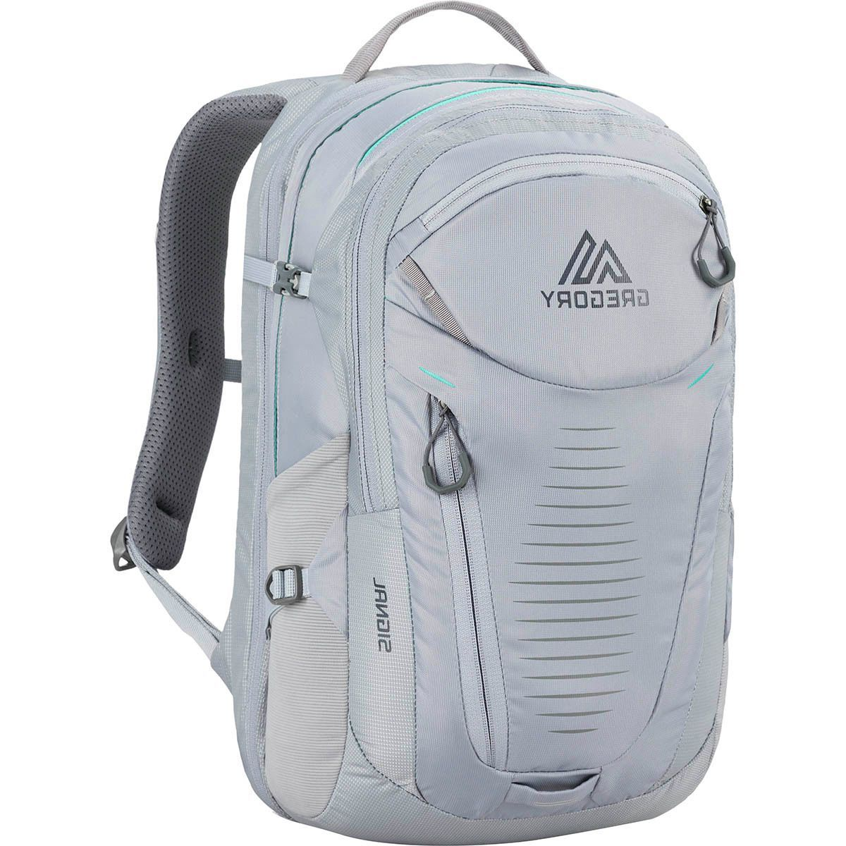 Gregory Signal 32L Backpack - Women's