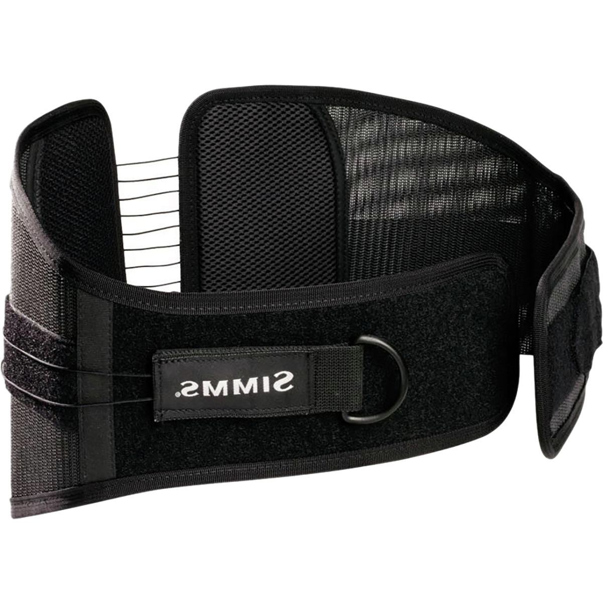 Simms Backmagic Wading Belt - Men's