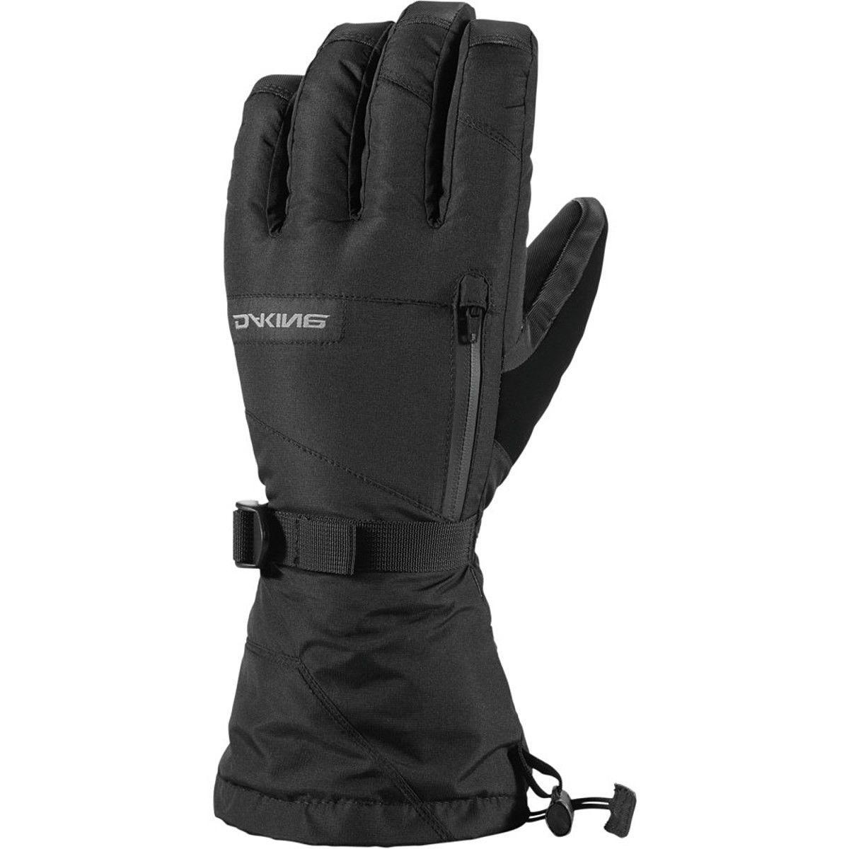 DAKINE Titan Glove - Men's