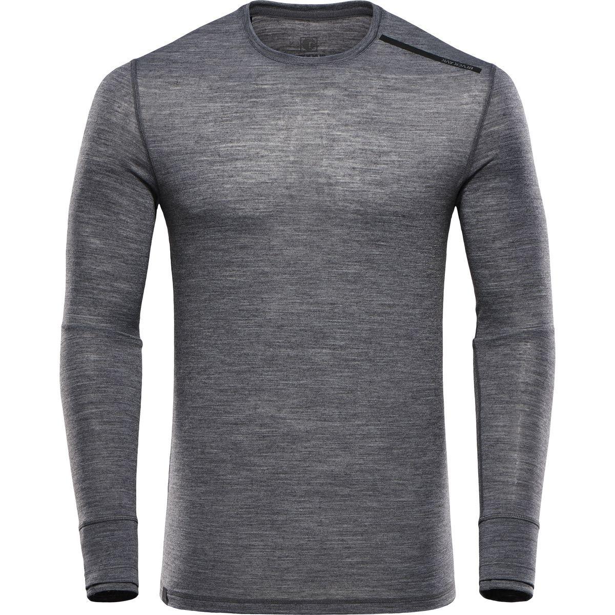 BLACKYAK Abigar Shirt - Men's