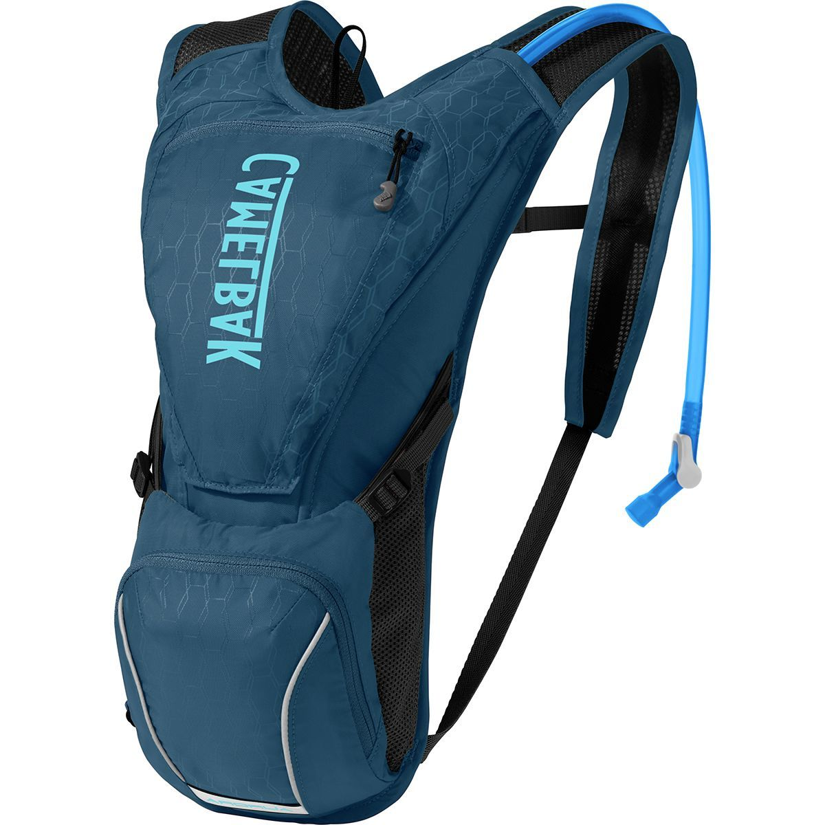 CamelBak Aurora 5L Backpack - Women's