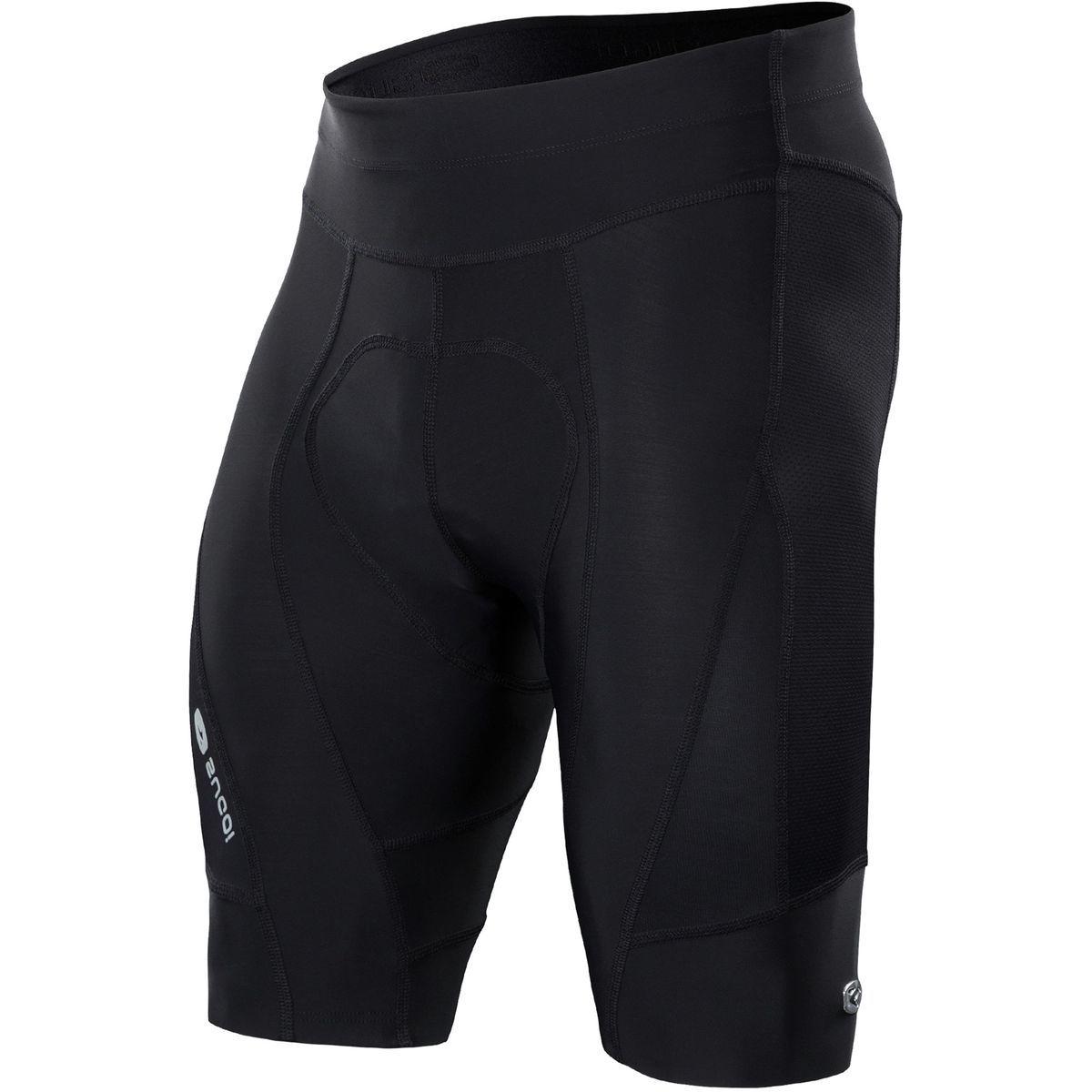 SUGOi RS Pro Short - Men's