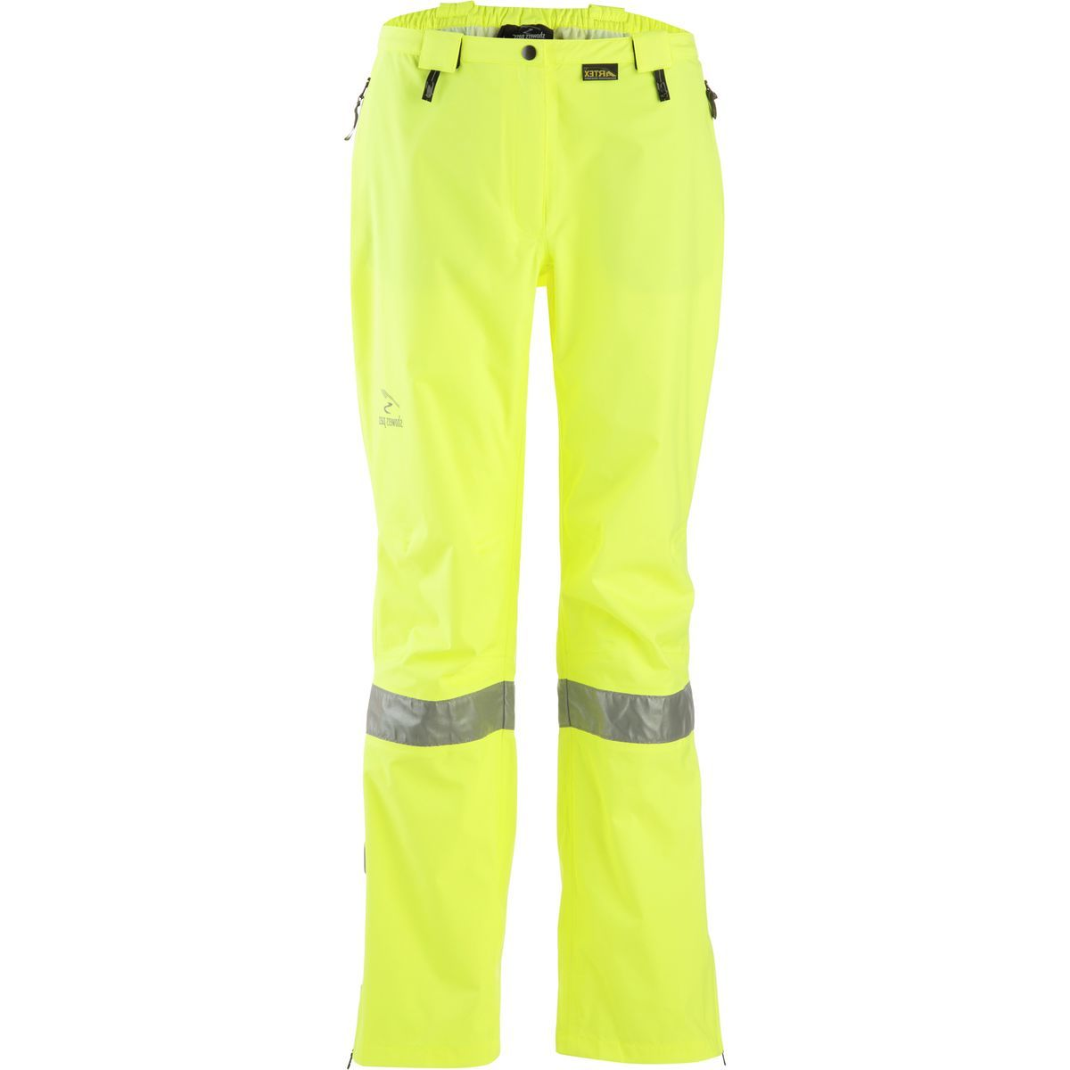 Showers Pass Club Visible Pant - Women's