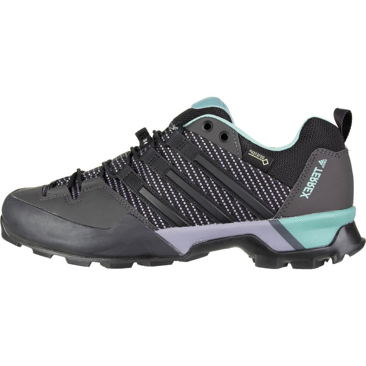 Adidas Outdoor Terrex Scope GTX Approach Shoe - Women's