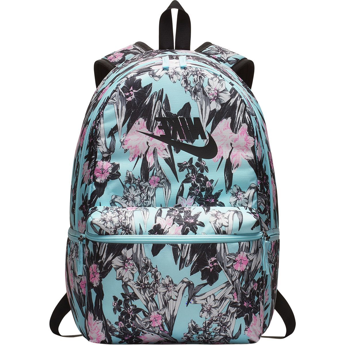 Nike Heritage Backpack - Women's