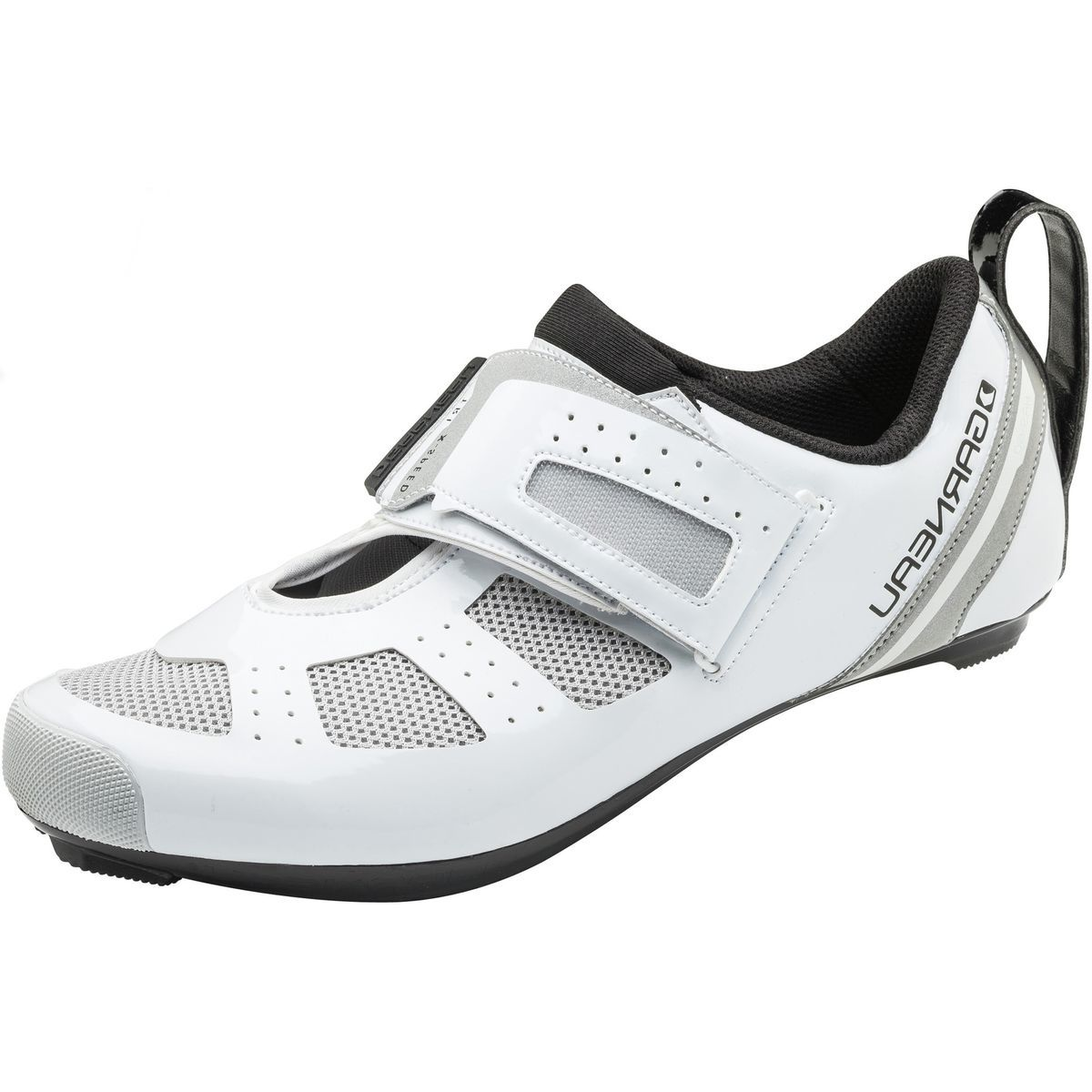 Louis Garneau Tri X-Speed III Shoe - Men's