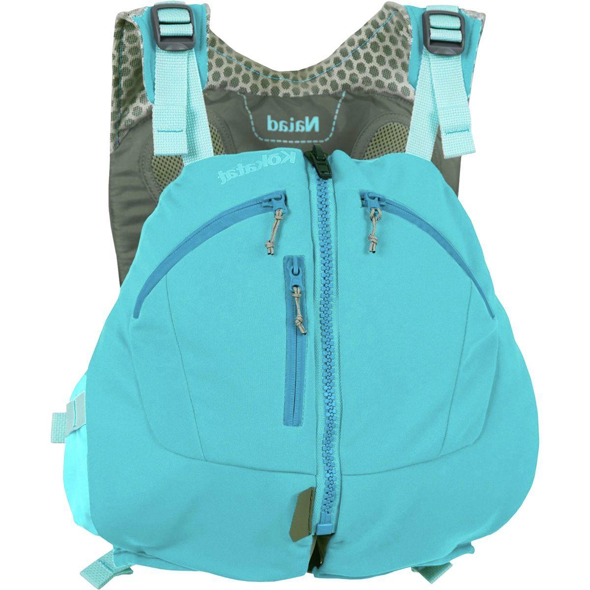 Kokatat Naiad Personal Flotation Device - Women's