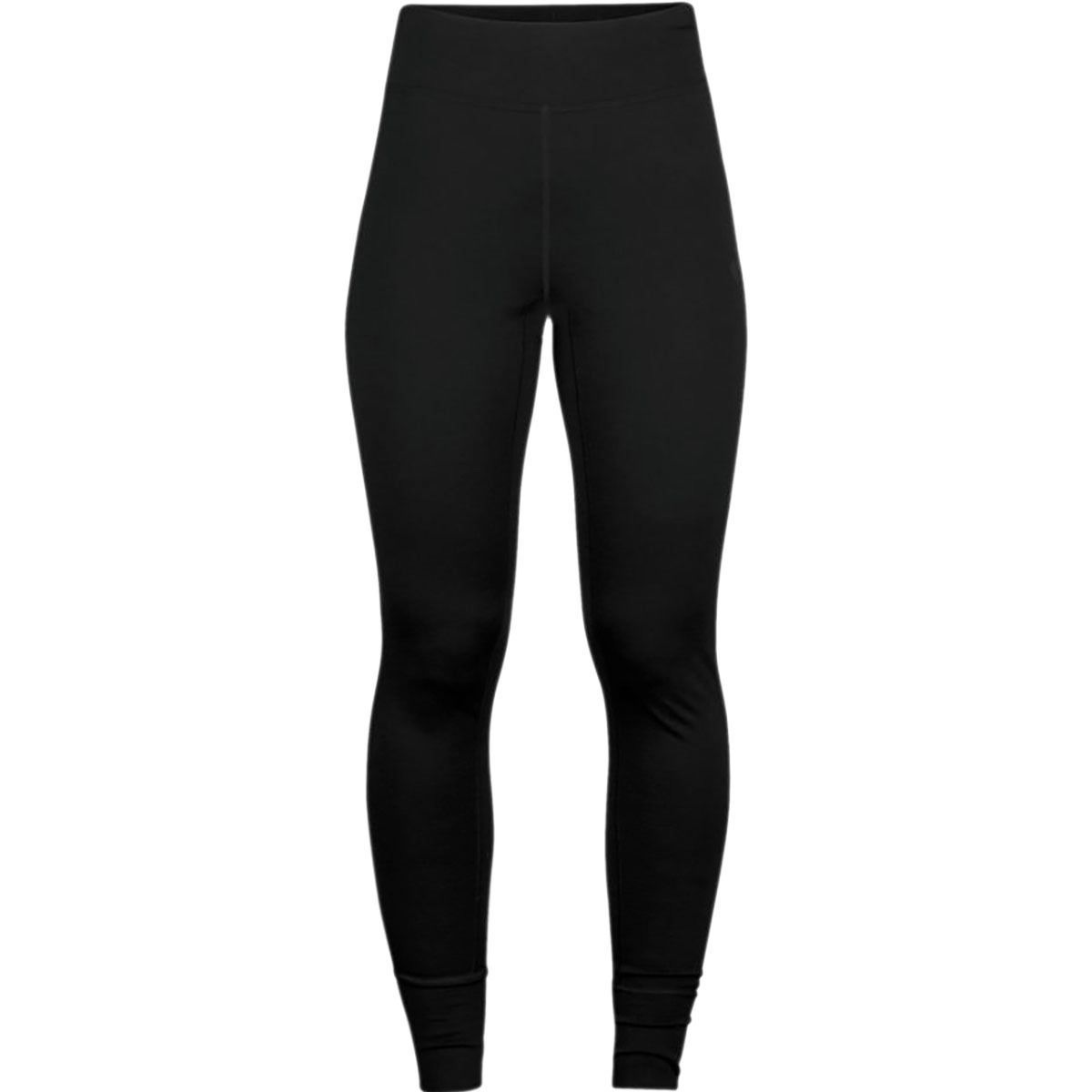 Sweet Protection Alpine 17.5/200 Pant - Women's