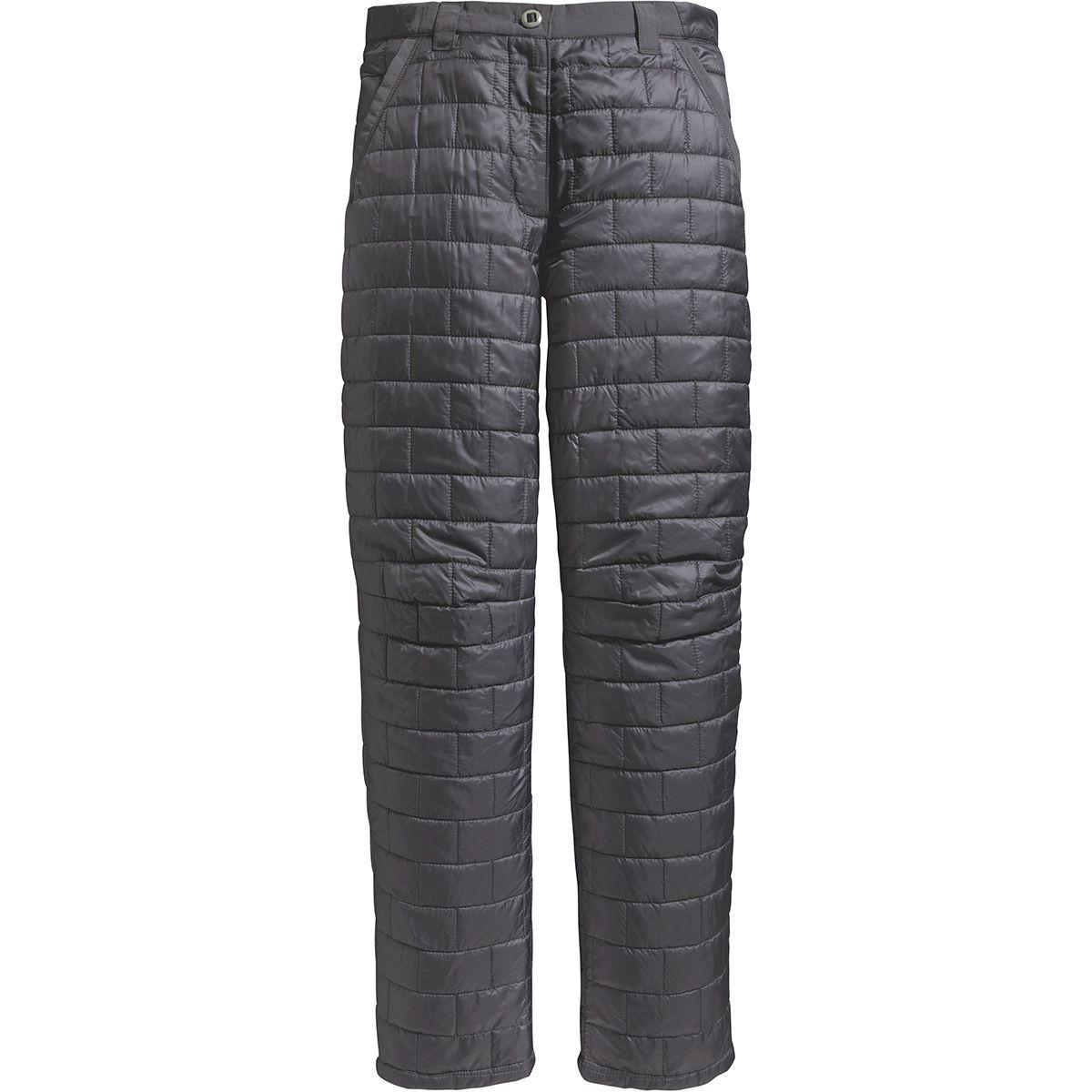 Patagonia Nano Puff Pant - Men's