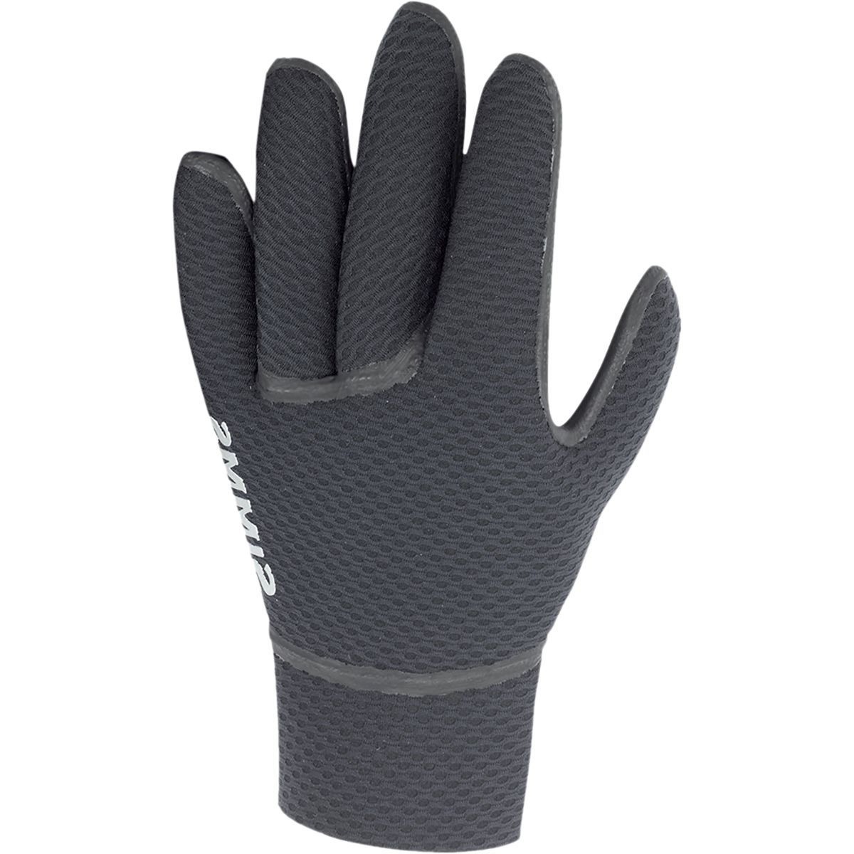 Simms Kispiox Glove - Men's
