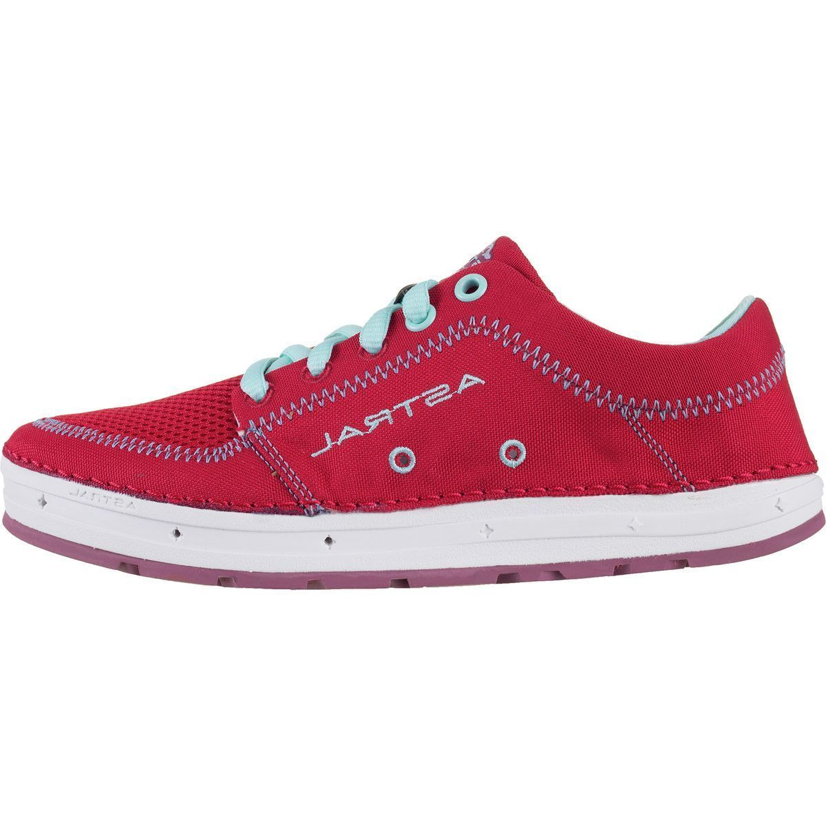 Astral Brewess Water Shoe - Women's
