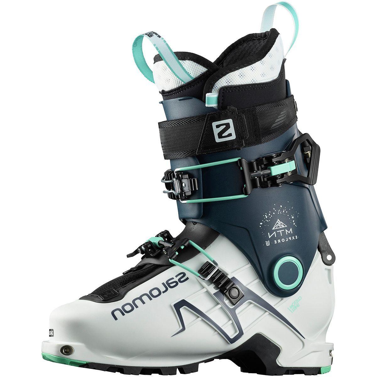 Salomon MTN Explore Ski Boot - Women's