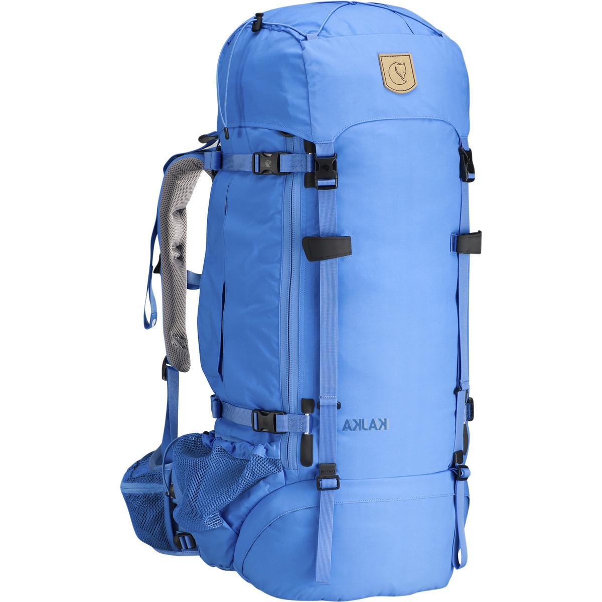Fjallraven Kajka 75L Backpack - Women's