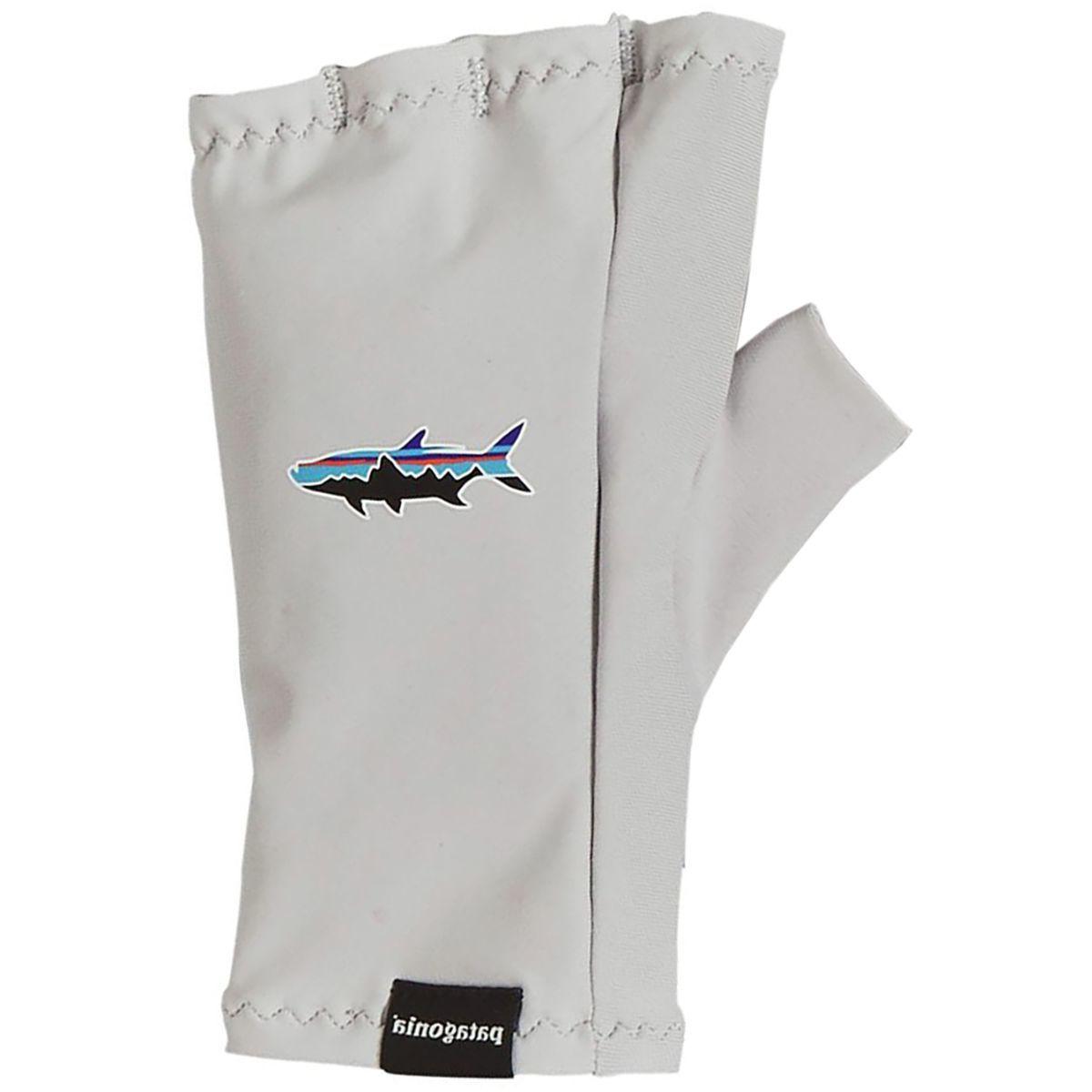 Patagonia Sun Glove - Women's
