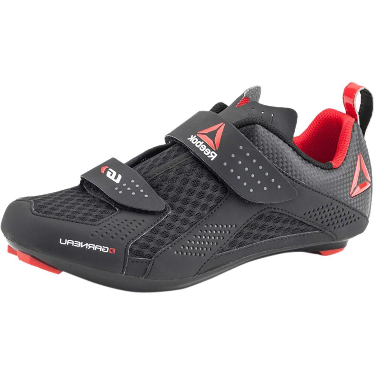 Louis Garneau Actifly Cycling Shoes - Men's