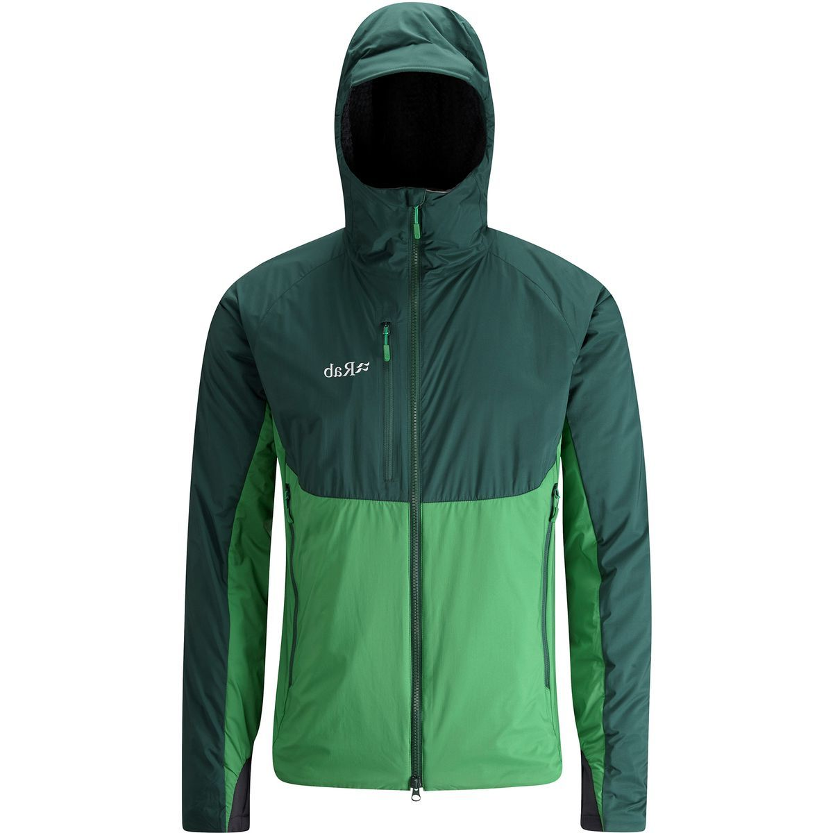 Rab Alpha Direct Jacket - Men's