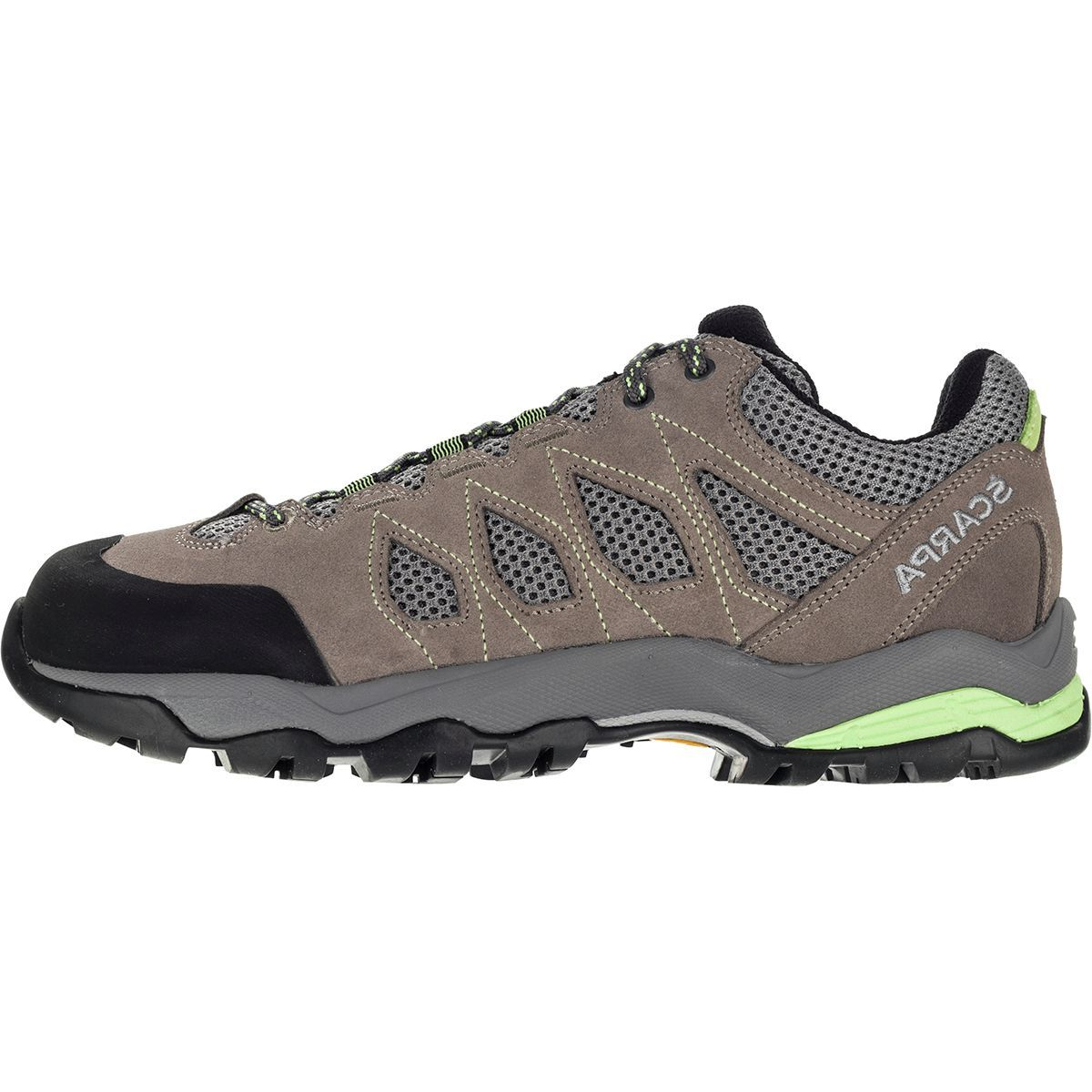 Scarpa Moraine Air Hiking Shoe - Women's