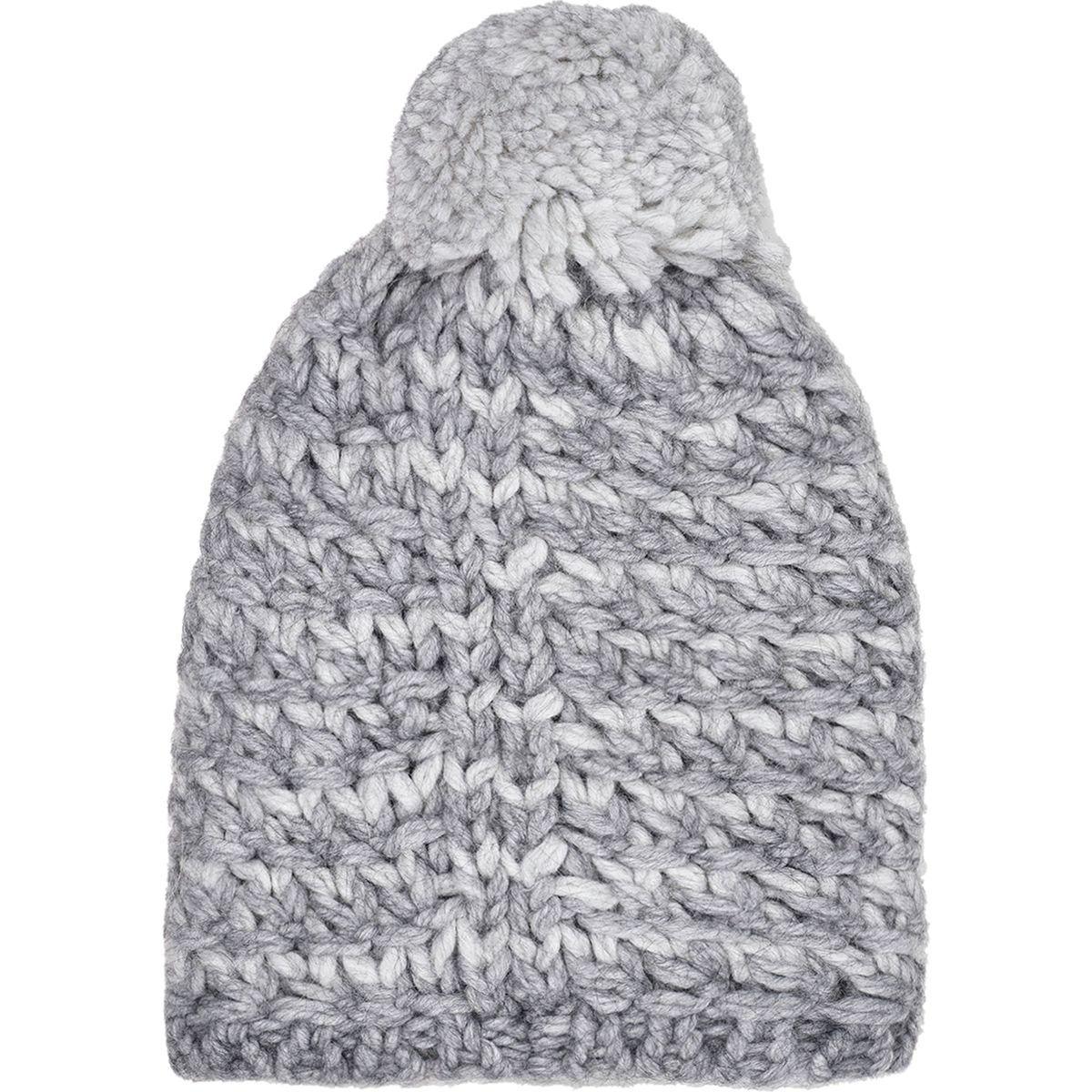 UGG Yarn Pom Hat - Women's