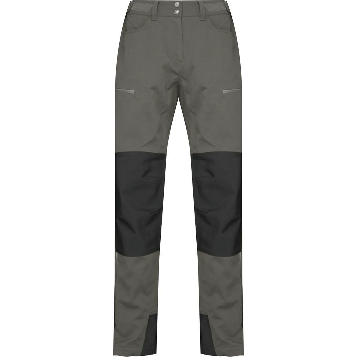 Norrona Svalbard Heavy Duty Pant - Men's