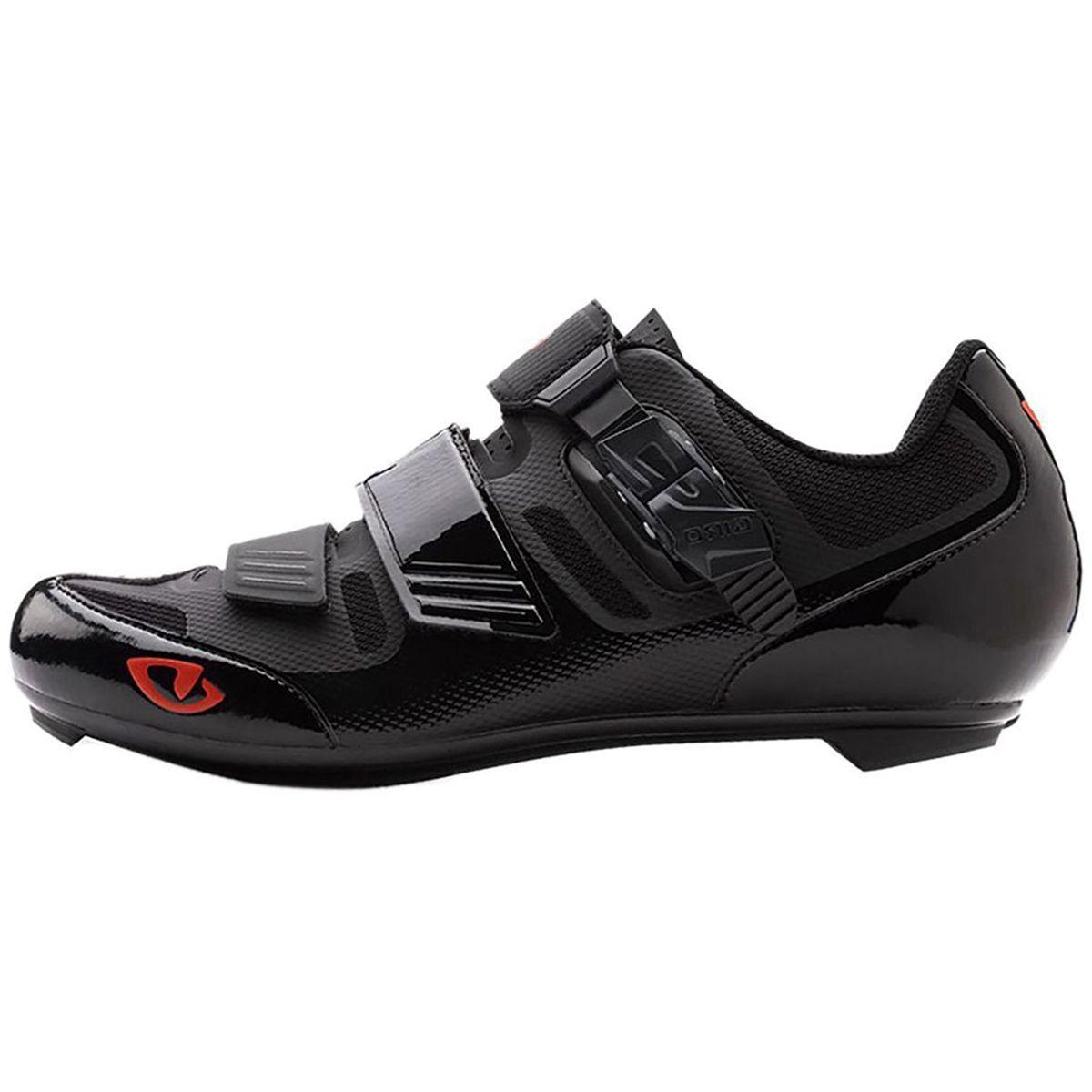 Giro Apeckx II HV Cycling Shoe - Men's