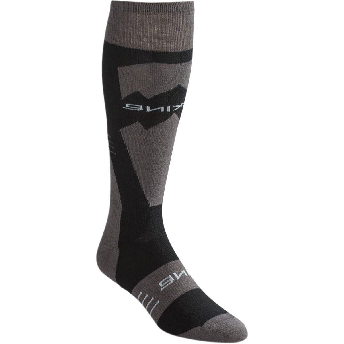 DAKINE Summit Sock - Men's