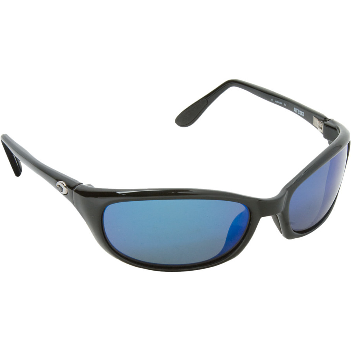 Costa Harpoon 580G Polarized Sunglasses - Women's