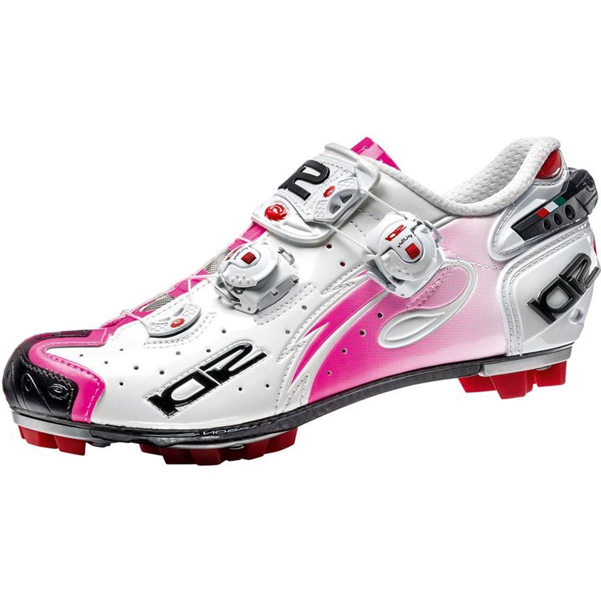 Sidi Drako SRS Push Cycling Shoe - Women's