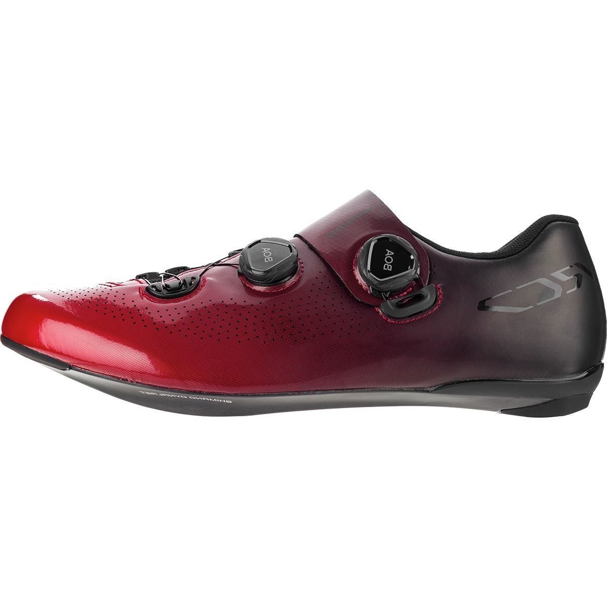 Shimano SH-RC7 Limited Edition Wide Cycling Shoe - Men's