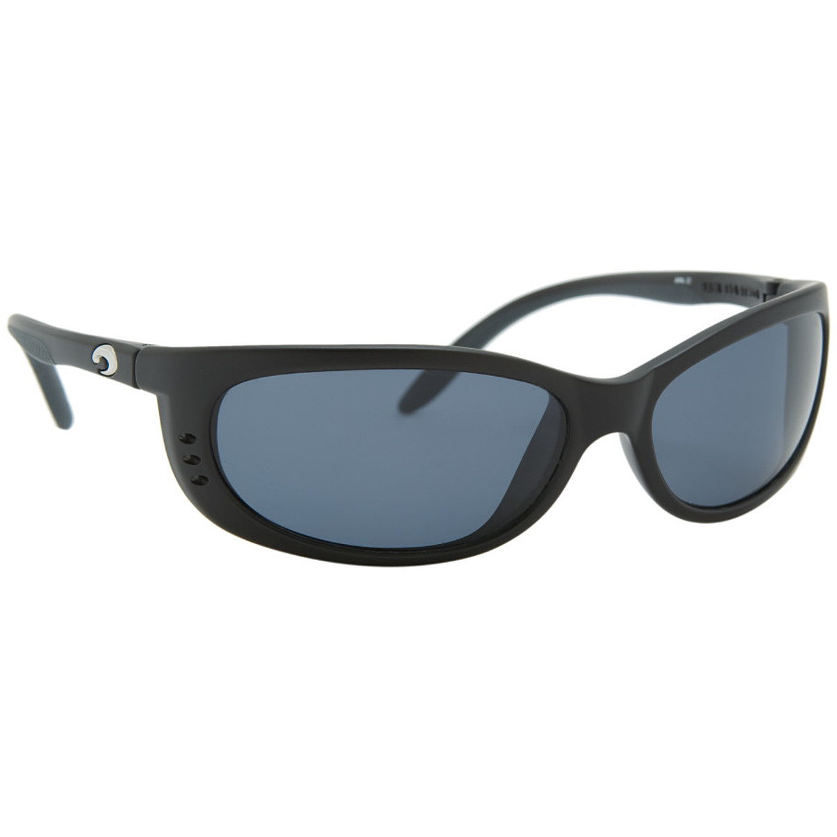 Costa Fathom 580G Polarized Sunglasses - Women's