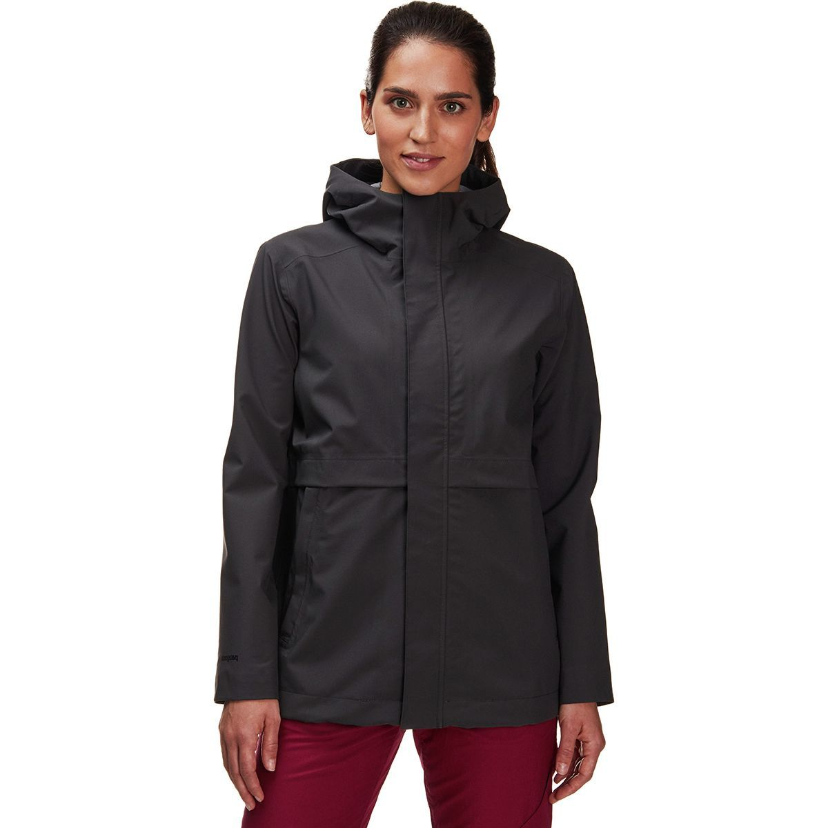 Patagonia Cloud Country Jacket - Women's