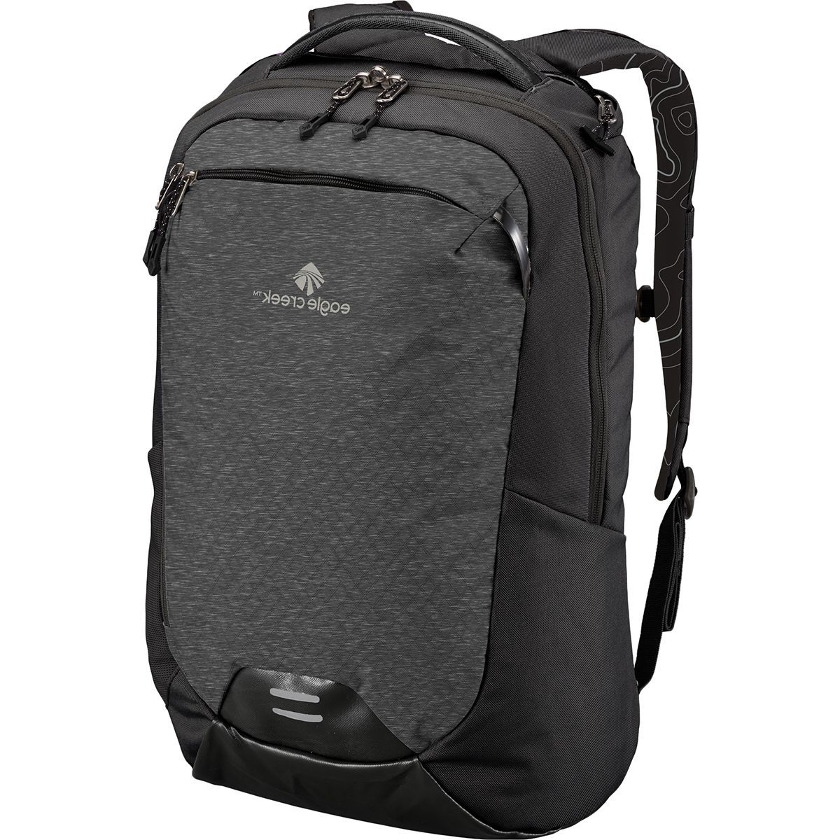 Eagle Creek Wayfinder 30L Backpack - Women's