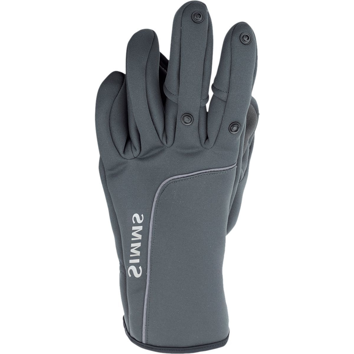 Simms Guide Windbloc Flex Glove - Men's