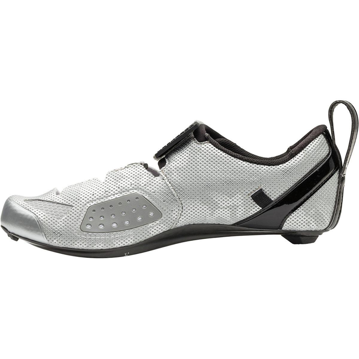 Louis Garneau Tri Air Shoe - Men's