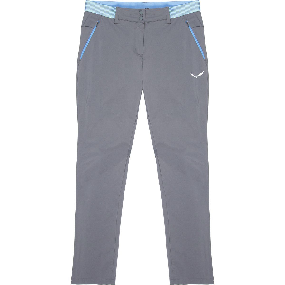 Salewa Pedroc 3 DST Pant - Men's