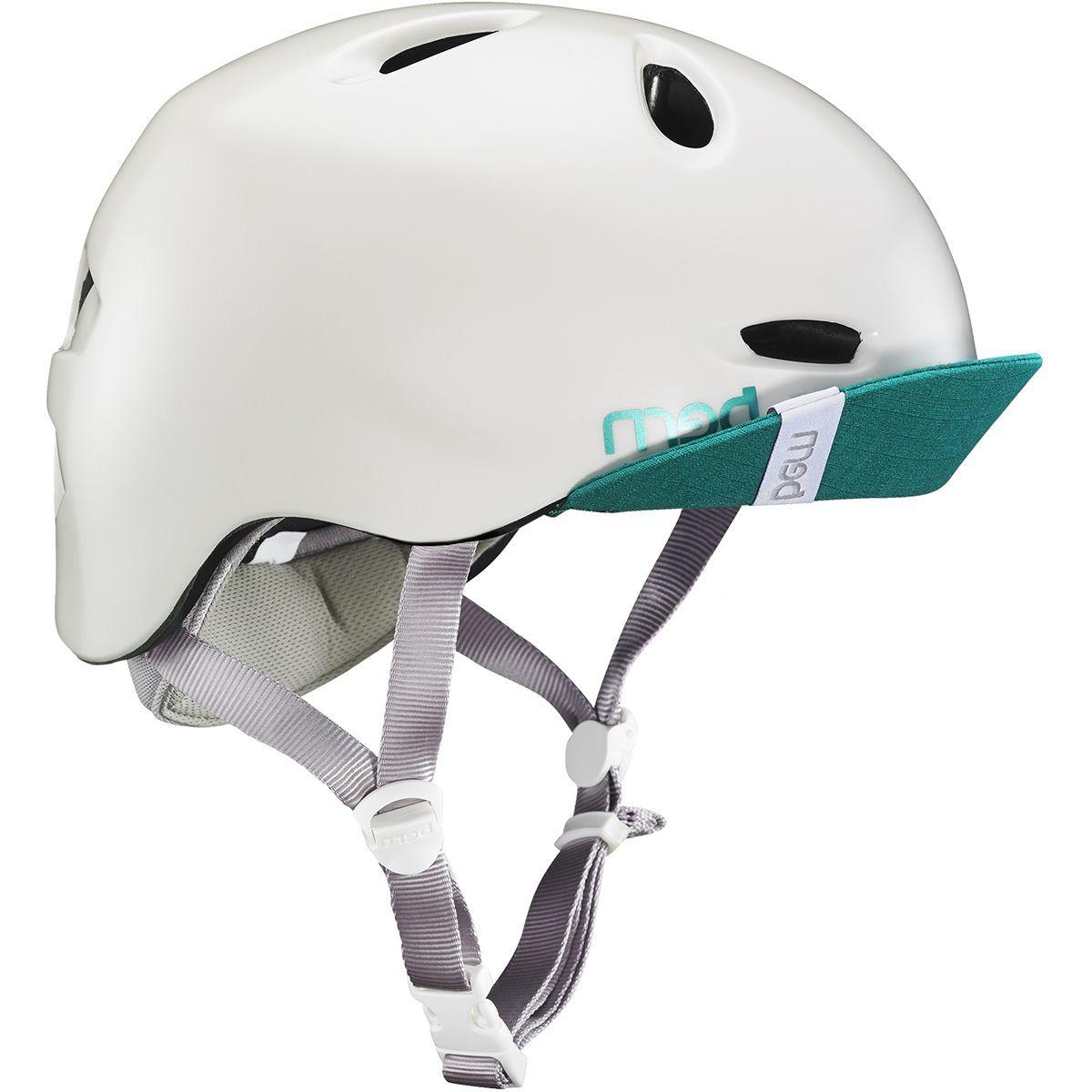 Bern Berkeley Helmet - Women's