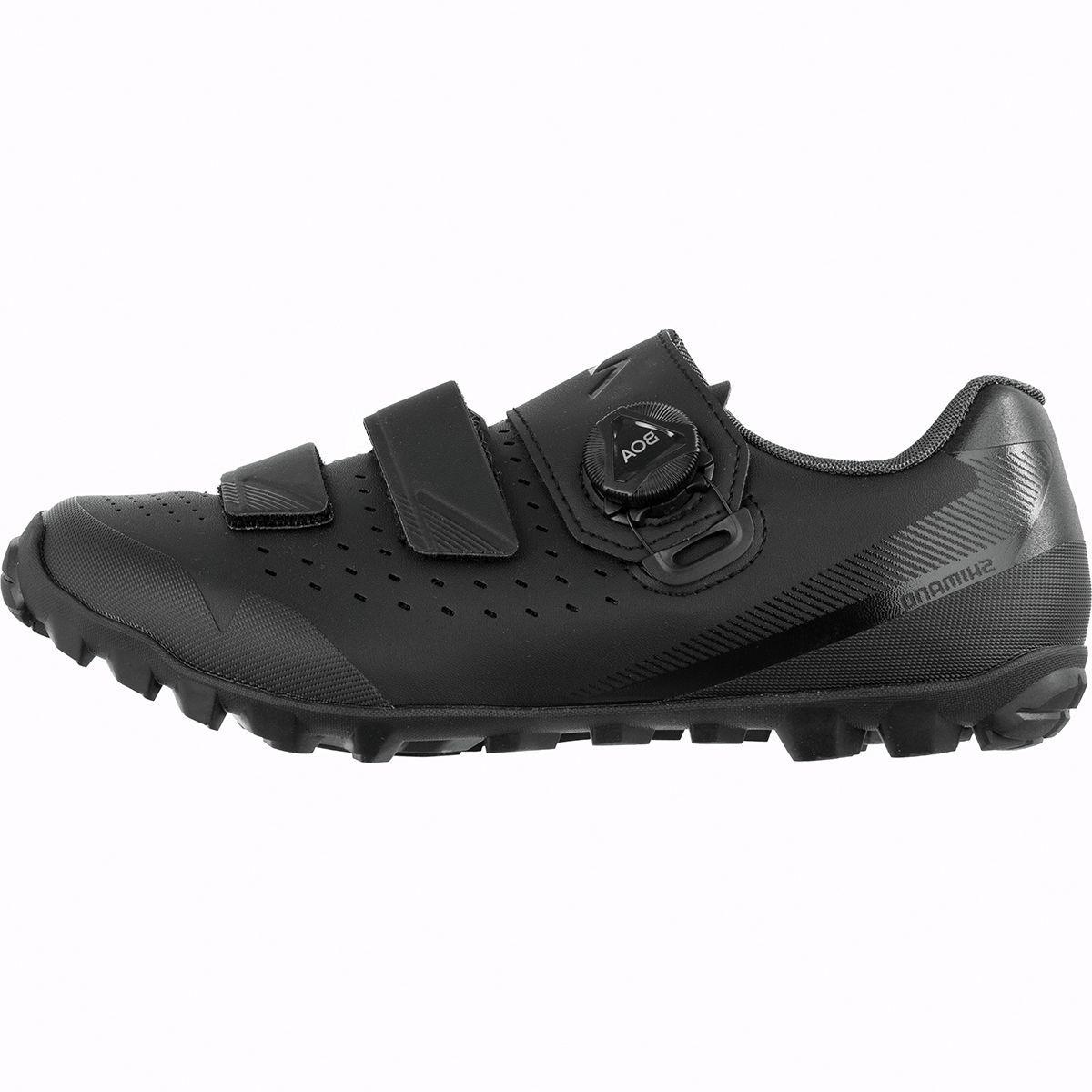 Shimano SH-ME4 Cycling Shoe - Men's