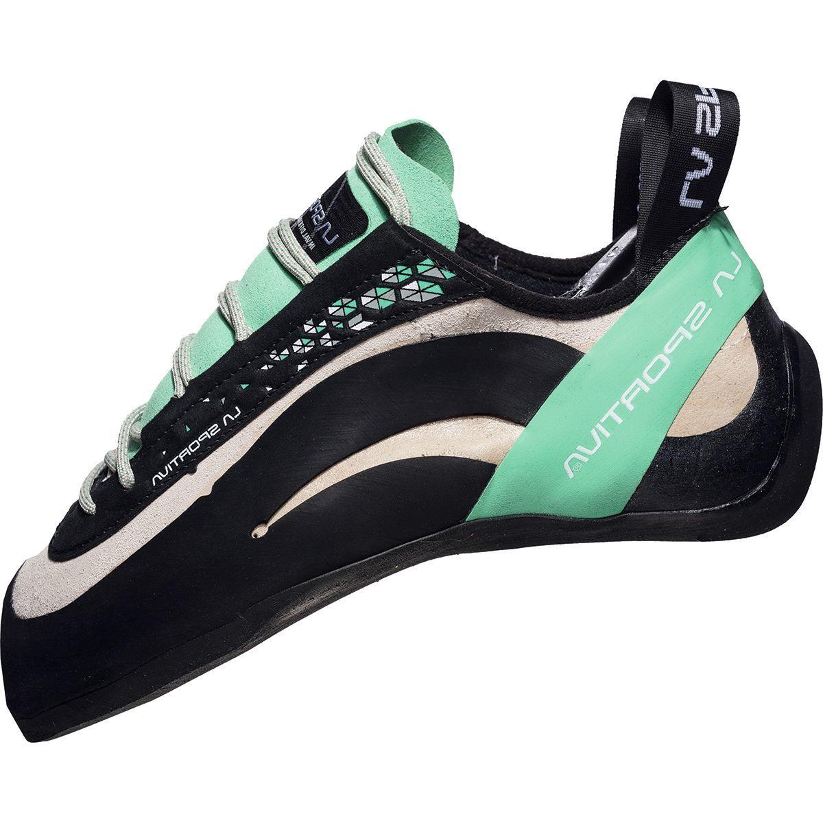 La Sportiva Miura Climbing Shoe - Women's