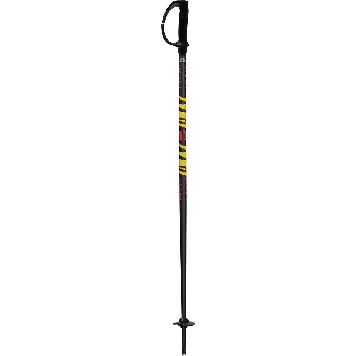 Armada Triad Ski Poles - Women's