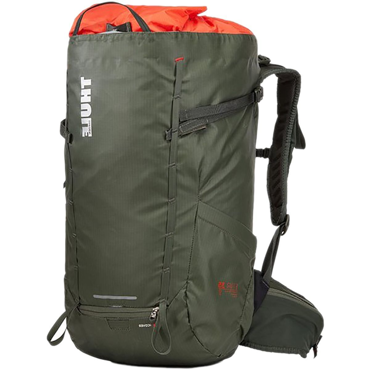 Thule Stir Hiking 35L Backpack - Women's
