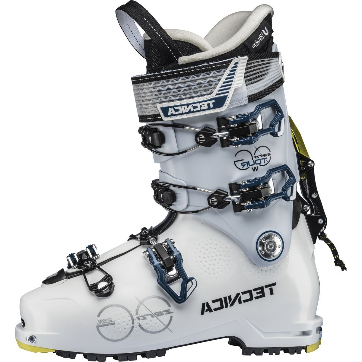 Tecnica Zero G Tour Alpine Touring Boot - Women's