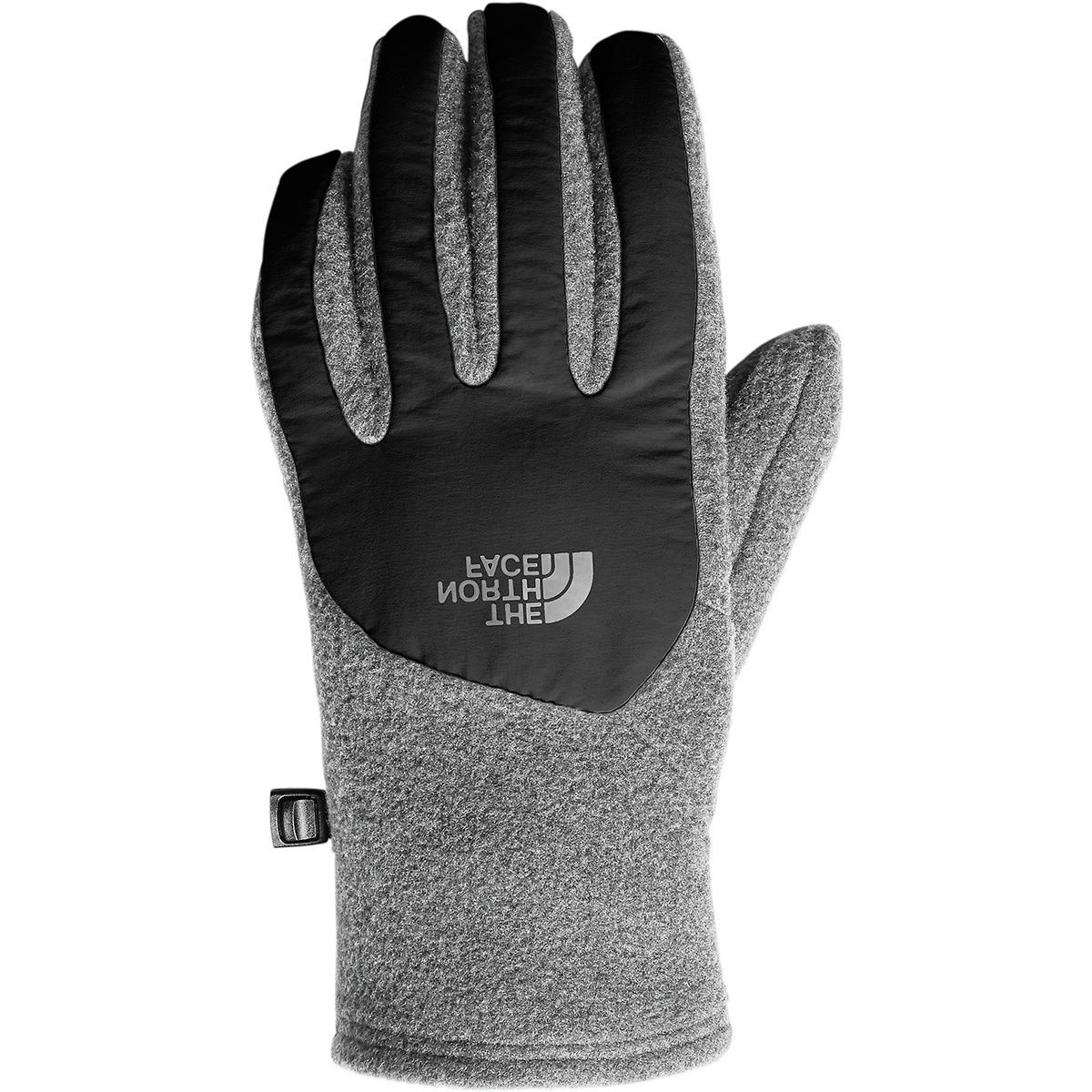 The North Face Denali Etip Glove - Women's