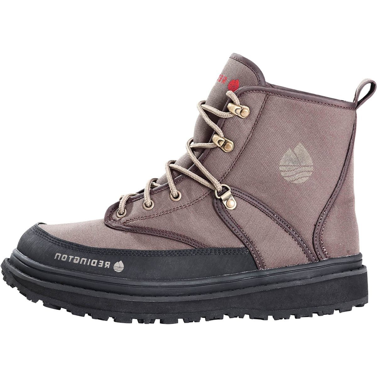 Redington Palix River Wading Boot - Sticky Rubber - Men's