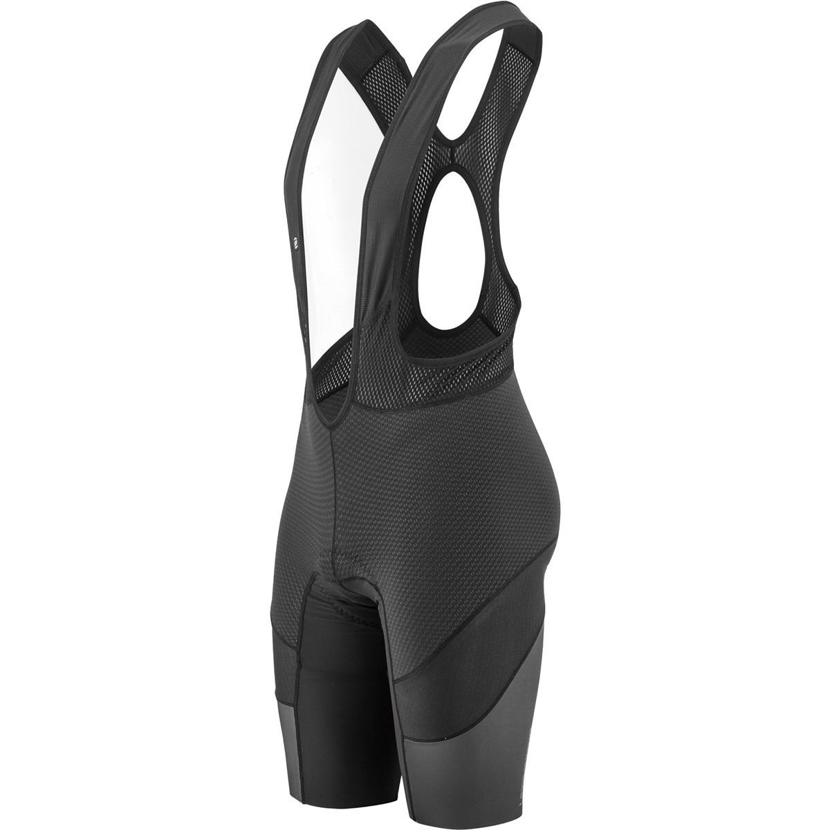 Louis Garneau Cb Carbon Lazer Bib Shorts - Men's