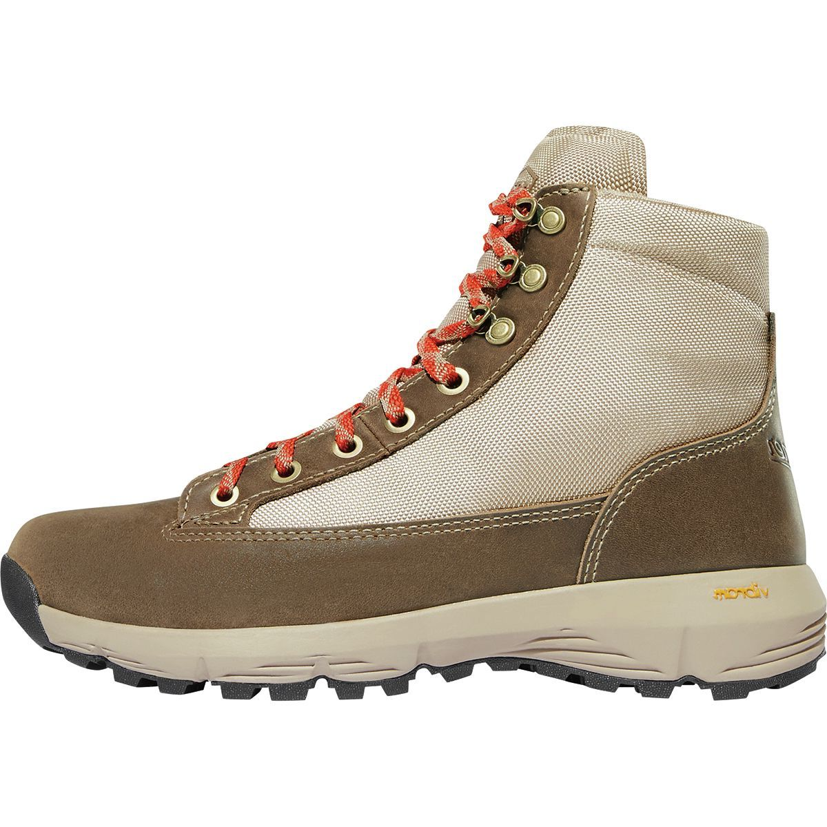 Danner Explorer 650 Hiking Boot - Women's