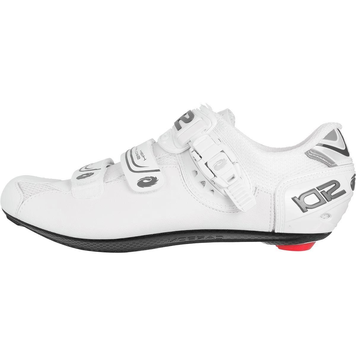 Sidi Genius Fit Cycling Shoe - Women's
