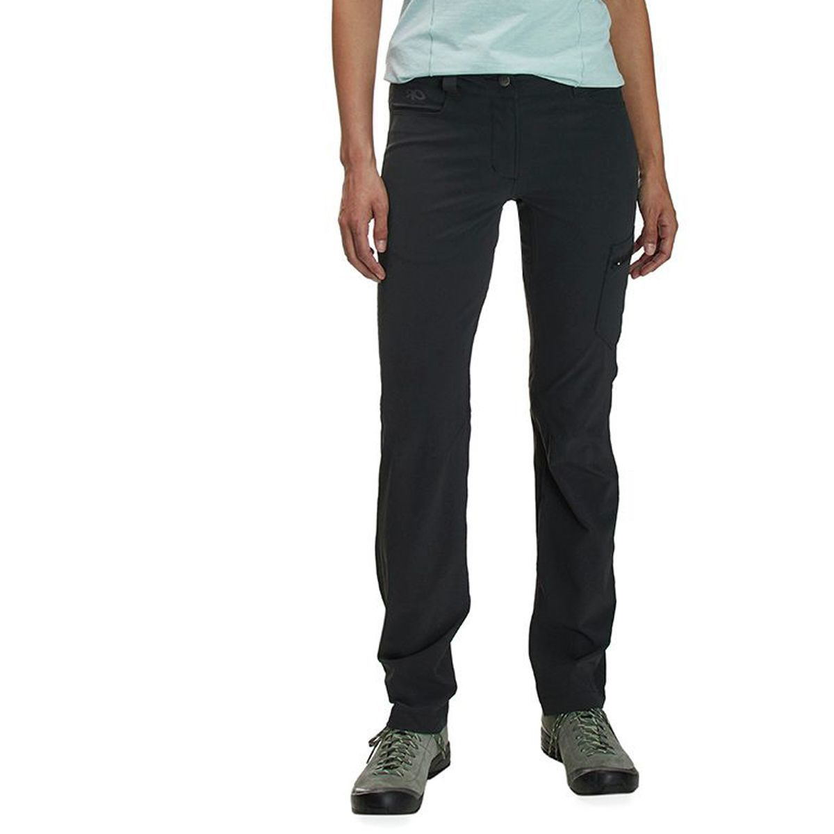 Outdoor Research Ferrosi Pant - Women's