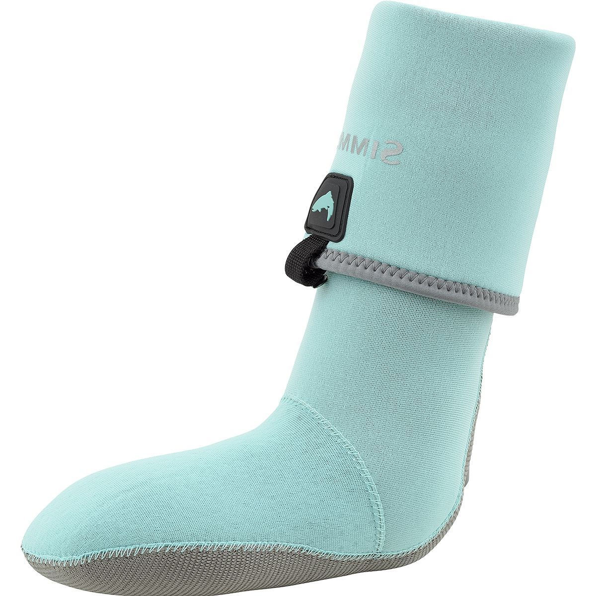 Simms Guide Guard Socks - Women's